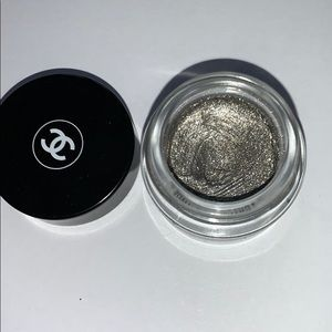Chanel Illusion D Ombré 84 Epatant Eye Shadow